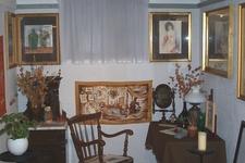 Brekeke Gallery, Szentendre
