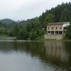 Brestica Lake