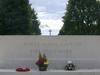 Bretteville  Sur   Laize  Cemetery