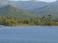 Biligiriranga Hills