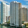 Brickell Key