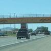 Bridge Pojoaque