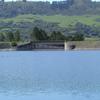 Briones Reservoir