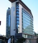 Brisbane Juzgado de Paz