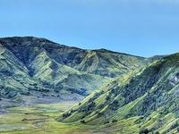 Bromo Tengger Semeru Parque Nacional