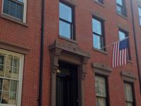 Brooklyn Heights Dumbo 2