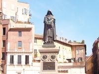 Campo de 'Fiori