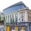 Bruselas NCR