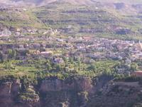 Bsharri