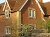 Buccleuch Cottages