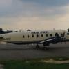 Simara Airport