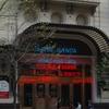 Teatro Avenida