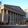 Buenos Aires Metropolitan Cathedral