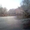 Buffalo River Georgia