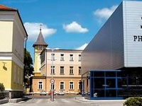 The story of Eger's Tobacco Company