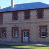 Building In Goolwa South Australia