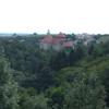 Burg Schlaining, Burgenland