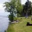 Burnham Point State Park