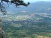 Buzet  Croatia