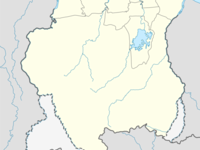 Baikoetoe