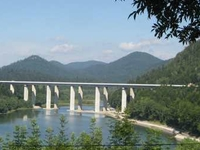 Bajer Bridge