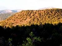 Paunsaugunt Plateau