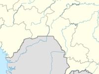 Bambafouga