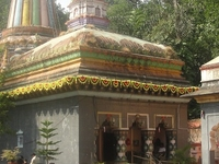 Baneshwar