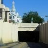 Bankhead Tunnel