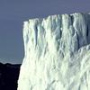 Barne Glacier