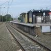 Belambi Railway Station