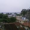Bhadrachalam Village