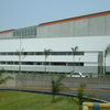National Library Of Peru
