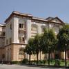 Birla Industrial & Technological Museum