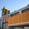 Boston Childrens Museum