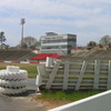 Bowman Gray Stadium