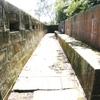 Bradleys Head Fortification Complex