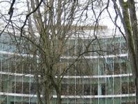 Branford Price Millar Library