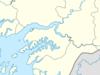Buba Is Located In Guinea Bissau