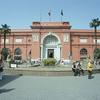Private Tour: Egyptian Museum, Alabaster Mosque, Khan el-Khalili