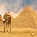 Egypt Tourist Attractions - Tourism in Egypt