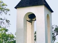 Calvinist Church - Belfry