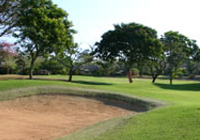 Camboya Golf And Country Club