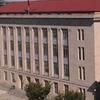 Camden N J Fed Court