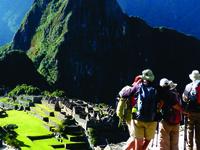 Camino Inca 13