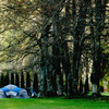 Camp Lakeview Campground