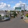 Campos Novos, SC