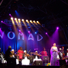 Canary Islands Music Festival
