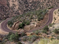 Canyon Junction