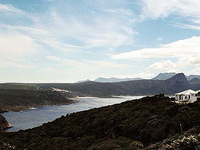 Cape Peninsula Fullday Tour